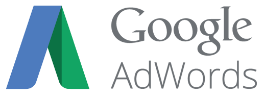 Adwords - logo